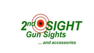 2ND SIGHT GUN SIGHTS