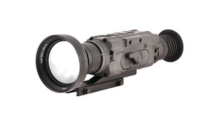 Night Optics NO TS-320 3x Thermal Weapon Sight
