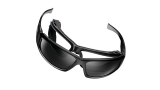Climate Control Series Sunglasses