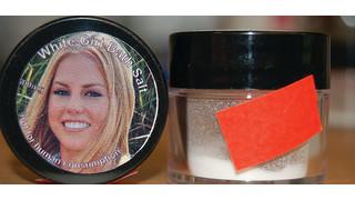 Drug watch: Bath salt ban