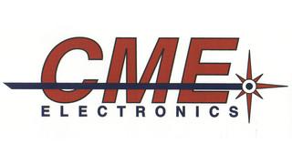 CME ELECTRONICS