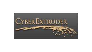 CYBEREXTRUDER