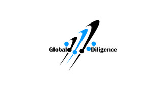 GLOBAL DILIGENCE (GD) TECHNOLOGIES LLC