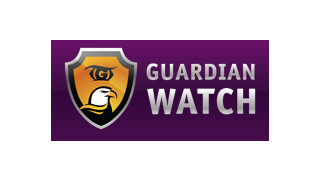 GUARDIAN WATCH