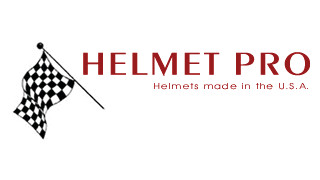 HELMET PRO
