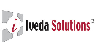 IVEDA SOLUTIONS