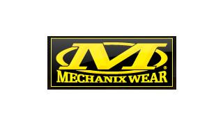 Mechanix Wear