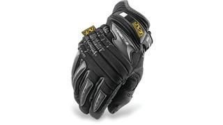 M-Pact 2 Glove