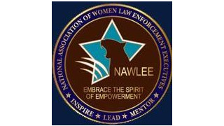 NATIONAL ASSOCIATION OF WOMEN LAW ENFORCEMENT EXECUTIVES (NAWLEE)
