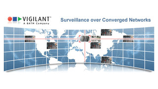 VIGILANT TECHNOLOGY INC.