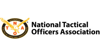 National Tactical Officers Association (NTOA)
