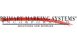 PRIMARY MARKING SYSTEMS INC