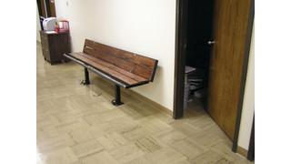 Prisoner Bench LLC