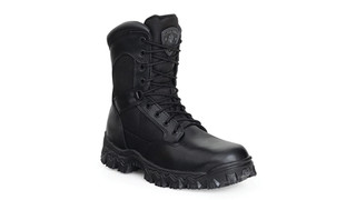 ProLight 8 Waterproof Duty Boot - Rocky Boots