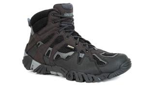 TrailStalker Duty Hiker - Rocky Boots