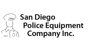 SAN DIEGO POLICE EQUIPMENT CO. INC.