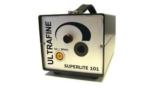 Superlite 100