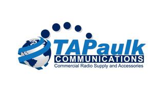 TAPAULK COMMUNICATIONS LLC
