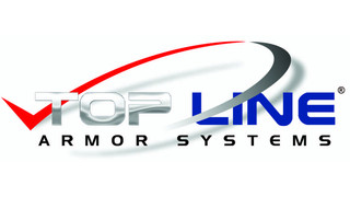 Top Line Armor Systems LLC