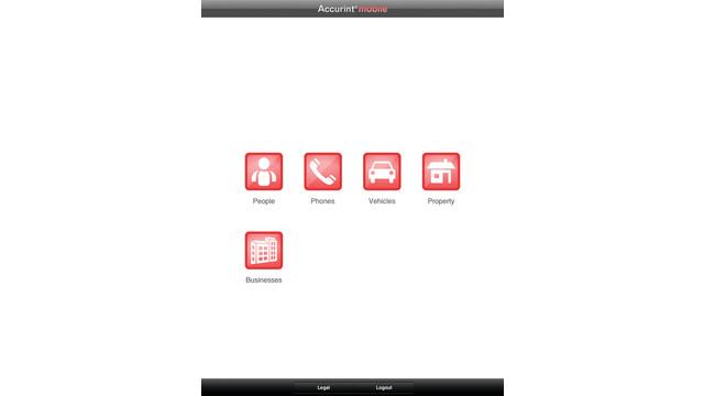 appstore_ipad_main_10343341.psd