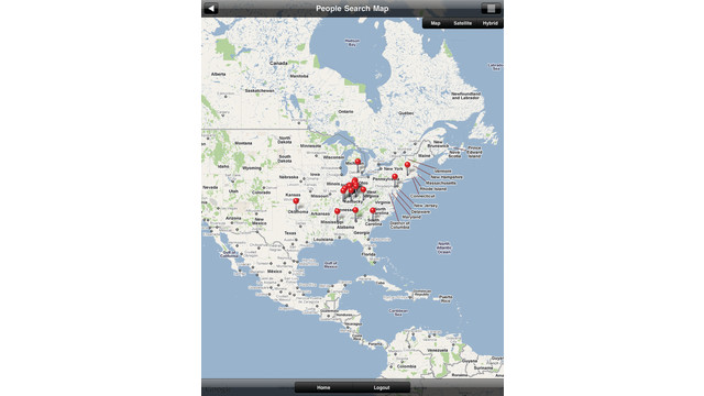 appstore_ipad_map_10343342.psd