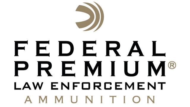 federalpremiumle_10318022.psd