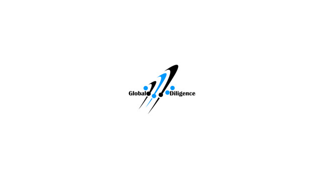 globaldiligence_10313616.png