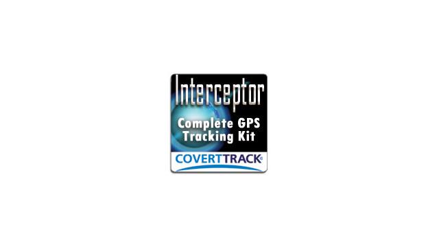 interceptordeal_10318582.jpg