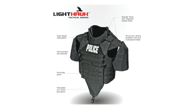 lighthawkxt1_10317572.psd