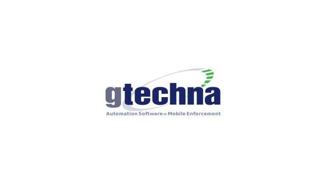 logo_10317047.png