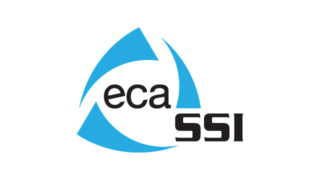 ECA-SSI SIMULATOR SYSTEMS INT'L