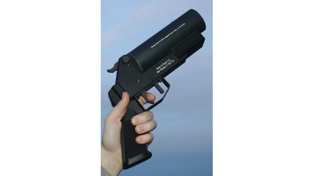 pistol_10315017.psd