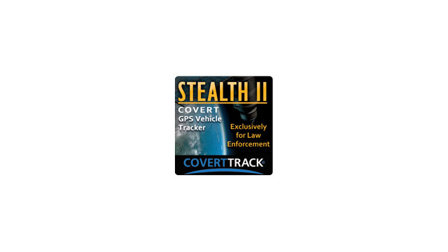 stealthii_sm_10323565.jpg