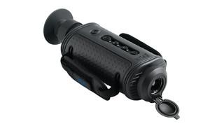 FLIR HS-324 Patrol 19mm Thermal Imaging System