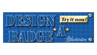 Design-a-Badge
