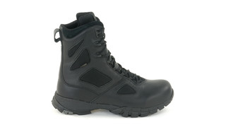 GORE-TEX Ortho-TacX boot