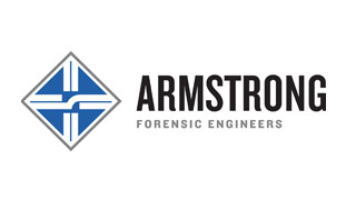 ARMSTRONG FORENSIC ENGINEERS