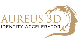Aureus 3D Software