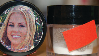 Drug watch: Bath salt ban