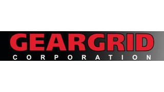 GEARGRID CORP.