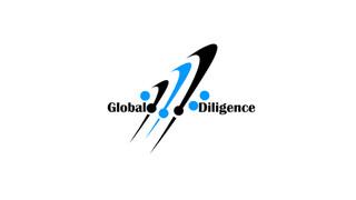 GLOBAL DILIGENCE (GD) TECHNOLOGIES LLC