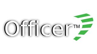 Officer Suite
