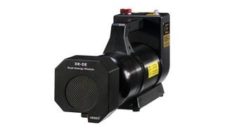 XR-DE Dual Energy Module