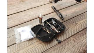 KleenBore CableKleen Gun Cleaning Kit