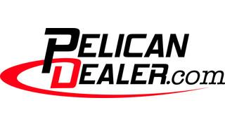 PELICAN DEALER.COM