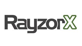 RayzorX
