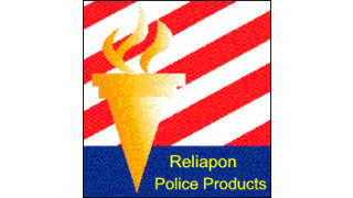 RELIAPON POLICE PRODUCTS INC.