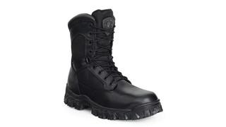 ProLight 8 Waterproof Duty Boot - Rocky Boots