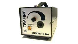 Superlite 100