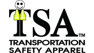 Transportation Safety Apparel